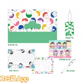 goods_item_1004361