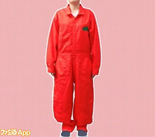 goods_item_sub_1009804_65bcc