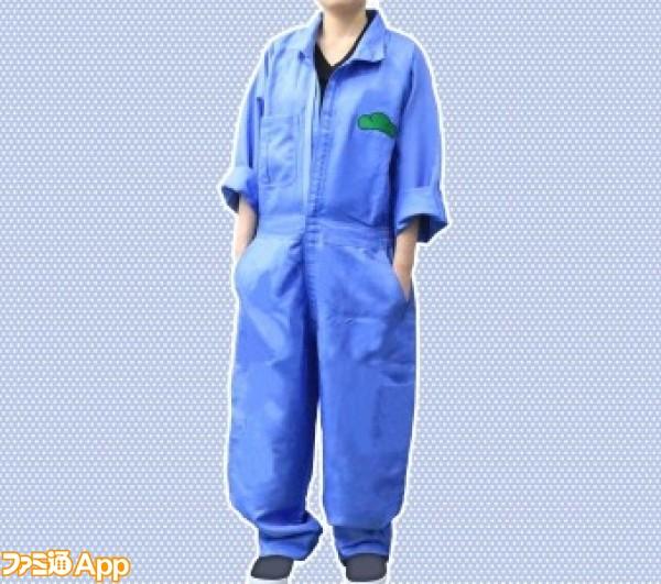 goods_item_sub_1009805_65bcc