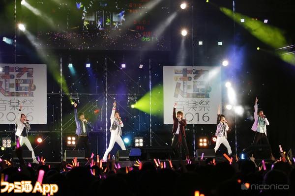 idol-sidem_5