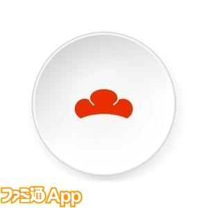 osomatsusan_goods_04