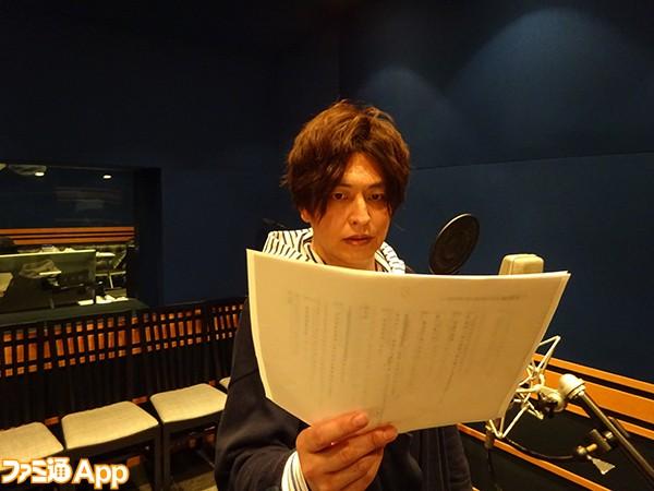【ファミ通】緑川 光様a