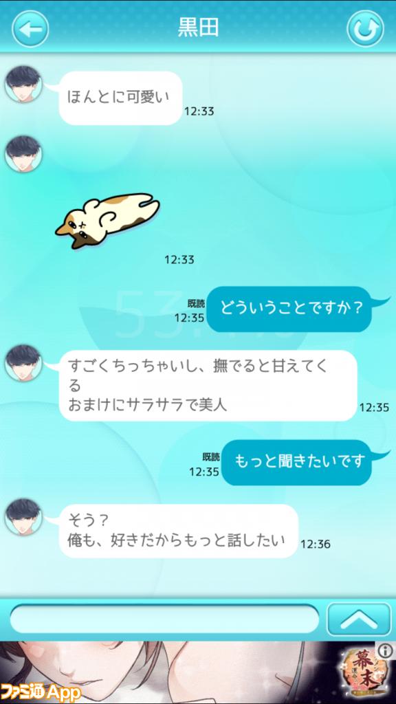 IMG_0377[1]
