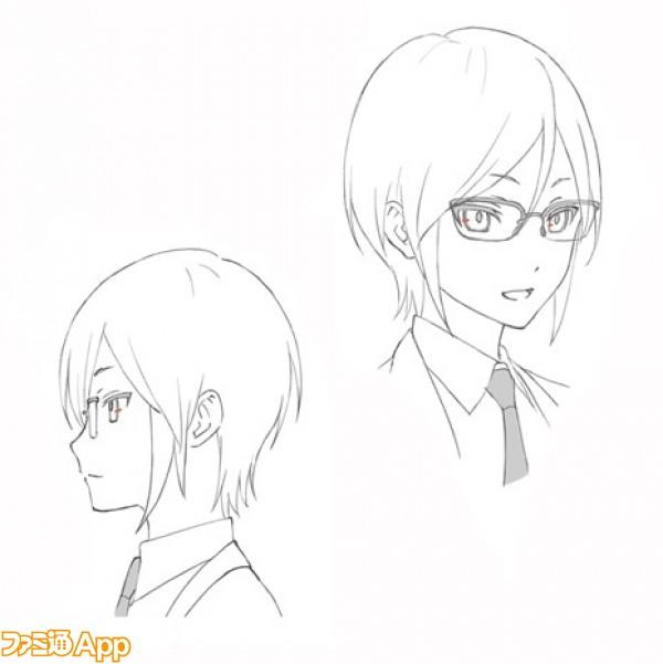 薬研藤四郎_表情_s