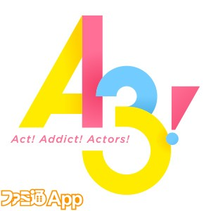 A3_logo