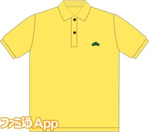 goods_item_sub_1012110_533b1