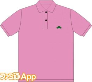 goods_item_sub_1012112_533b1