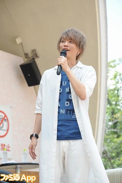 sashi_s-WA3_6469