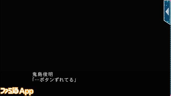 IMG_3537[1]