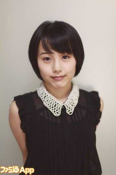 chizuru_takahashi