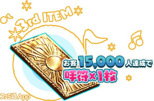 reward3