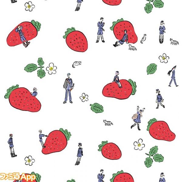 textile-001-02