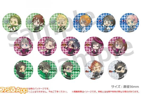 badges01_a