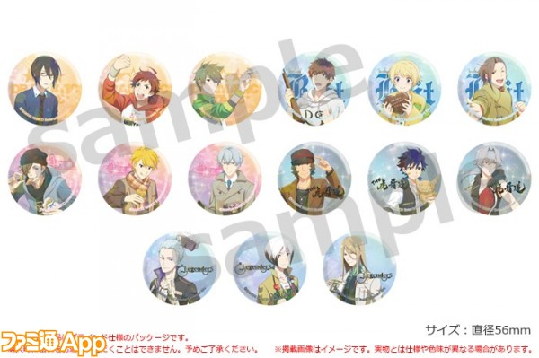 badges02_b