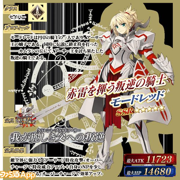 servant_details_03_2swex