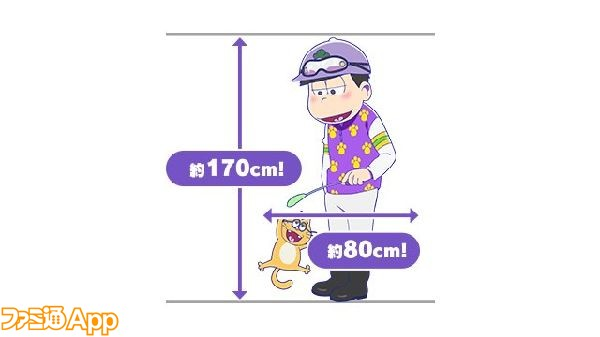 C0L-ciEUkAEoYR4