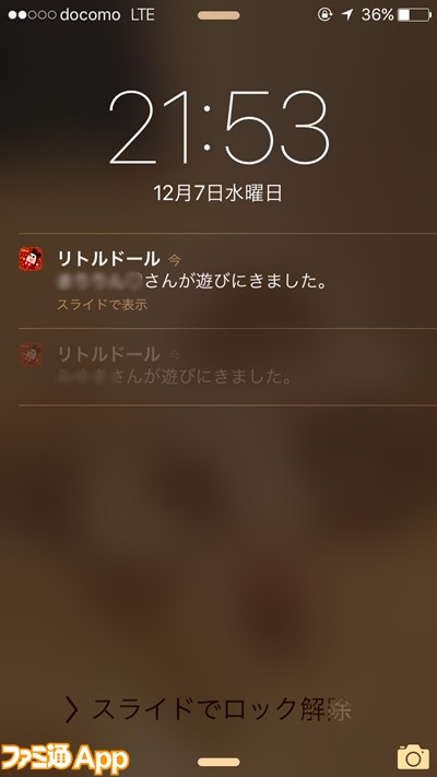 IMG_21240