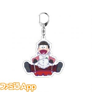goods_item_sub_1013986_2b9e0