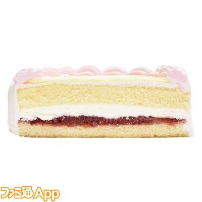 animate-cafe_touken-cake-01_4