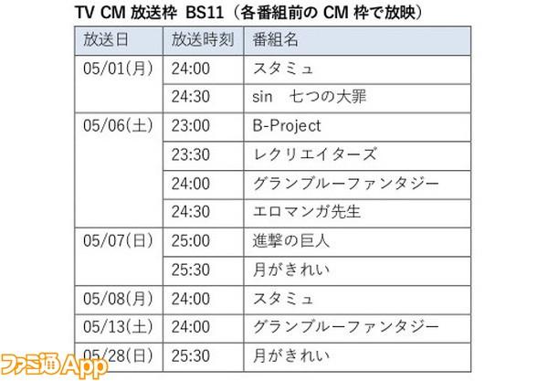 A3_CM2