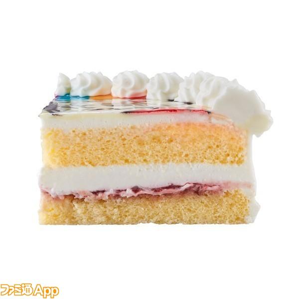 A3_ケーキ4