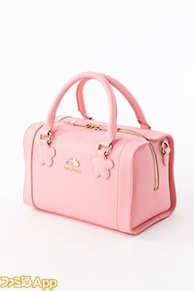 bag01_pic01