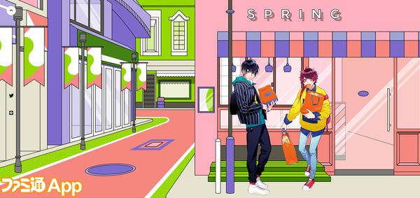 A3_spring1
