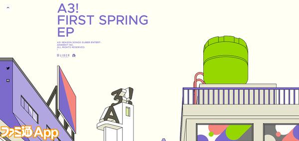 A3_spring2