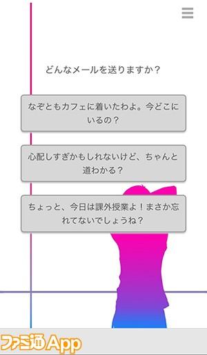 IMG_5326
