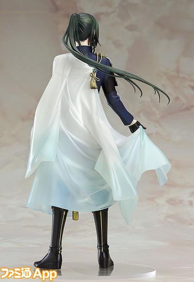 刀剣乱舞_フィギュア3