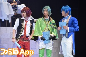 yume100stage_ (10)