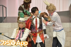 yume100stage_ (11)