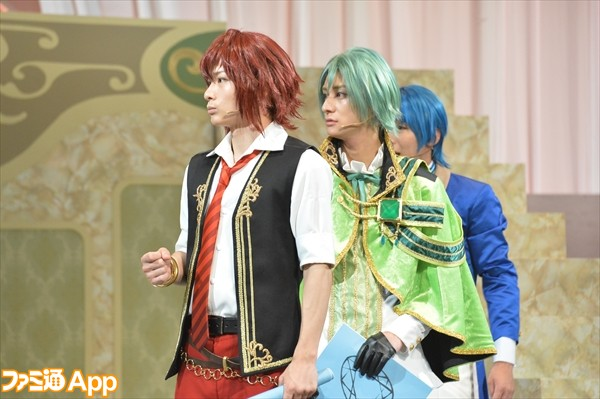 yume100stage_ (12)