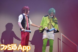 yume100stage_ (18)