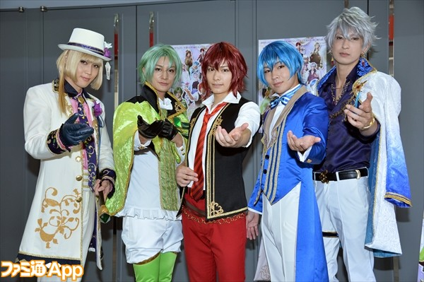 yume100stage_ (2)