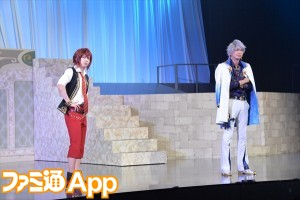 yume100stage_ (21)