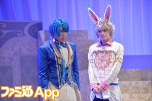 yume100stage_ (24)