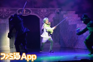 yume100stage_ (25)