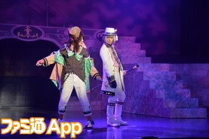 yume100stage_ (26)