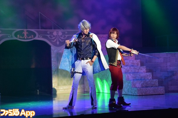 yume100stage_ (28)
