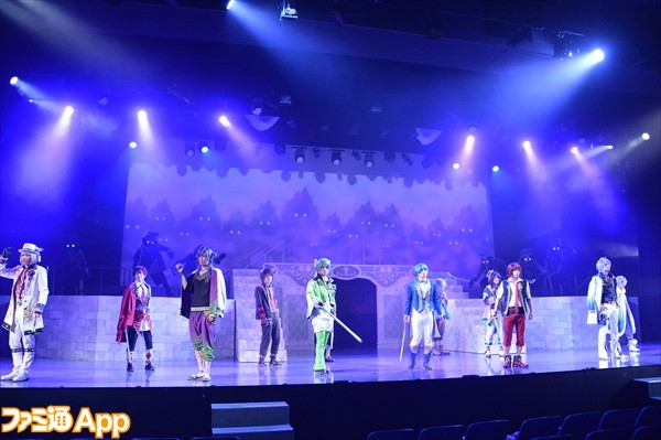 yume100stage_ (30)