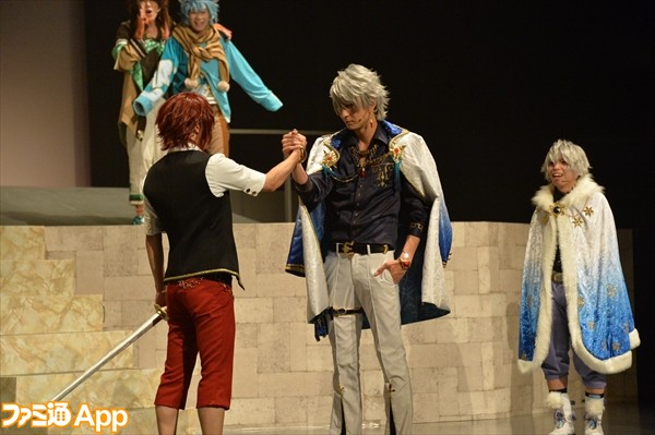 yume100stage_ (33)