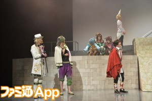 yume100stage_ (35)