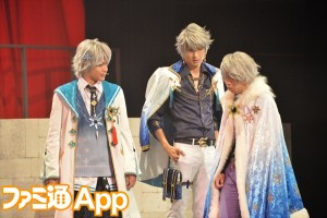 yume100stage_ (37)