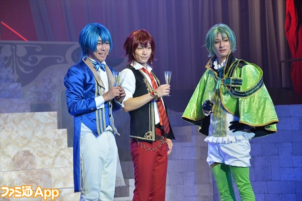 yume100stage_ (39)