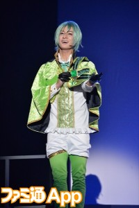 yume100stage_ (4)