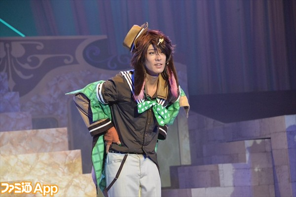 yume100stage_ (41)
