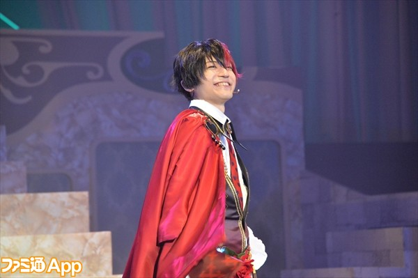 yume100stage_ (44)