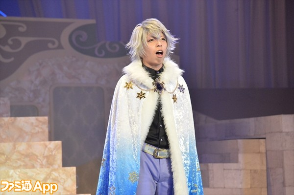 yume100stage_ (45)