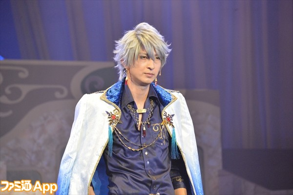 yume100stage_ (46)